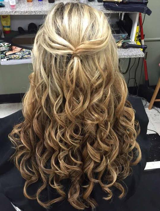 Salon Services Hair Today Ct Salon In Glastonbury Ct
