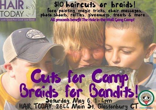 camp-bandits